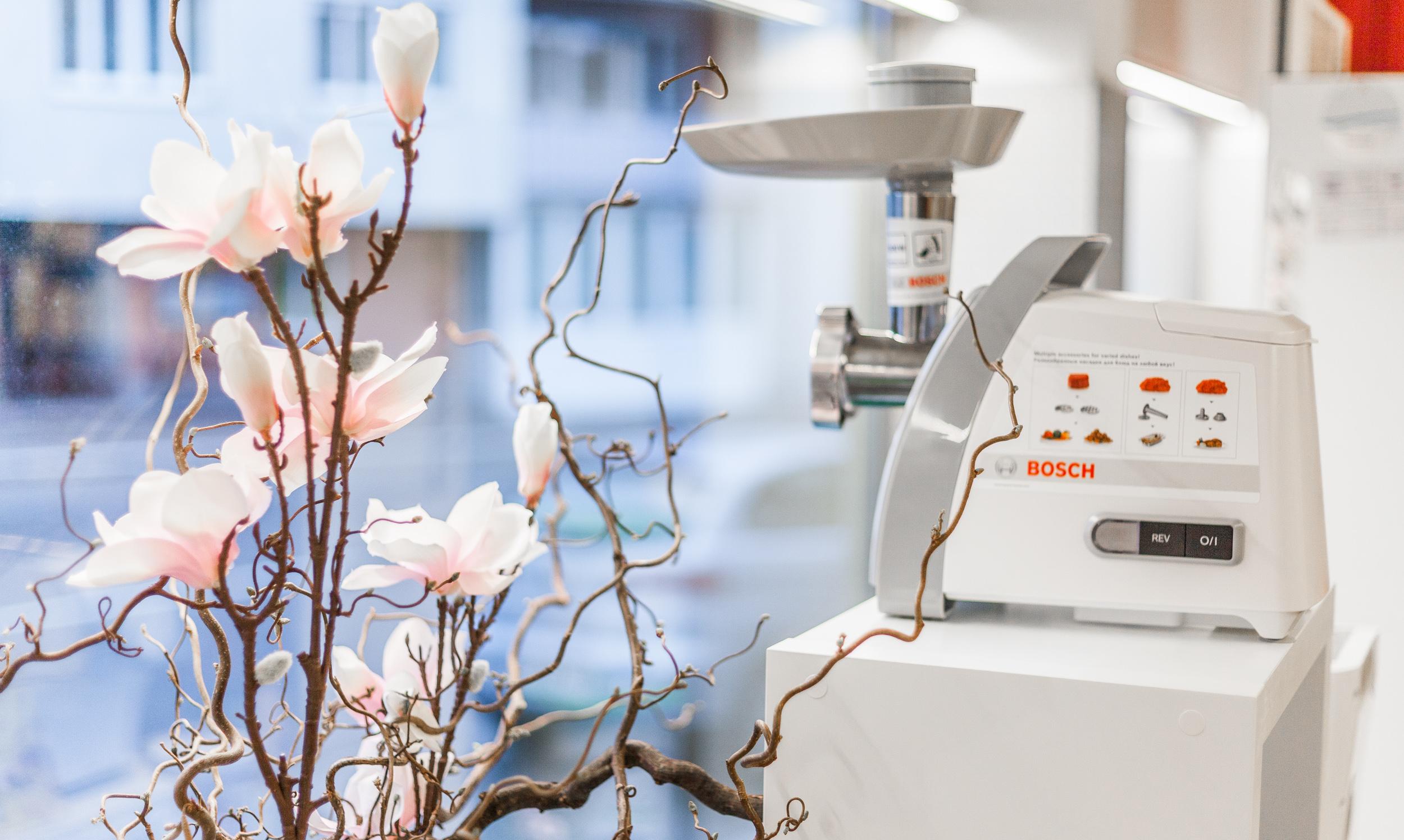 elektro Brandstetter GmbH
