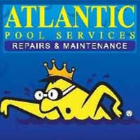 Atlantic Pool Services - Burpengary, QLD 4505 - (07) 3888 9977 | ShowMeLocal.com