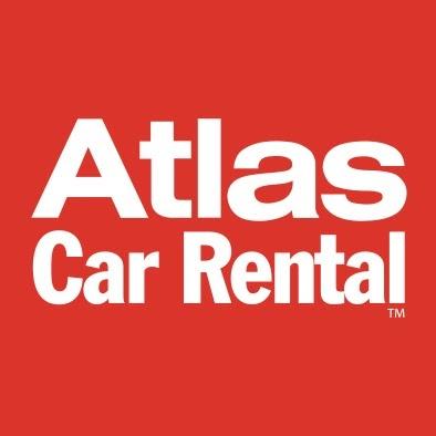 Atlas Car & Truck Rental Tweed Heads 1800 808 122