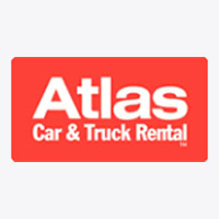 Atlas Car & Truck Rental - Melbourne, VIC 3000 - (03) 9642 8783 | ShowMeLocal.com