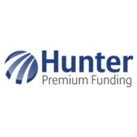Hunter Premium Funding Limited