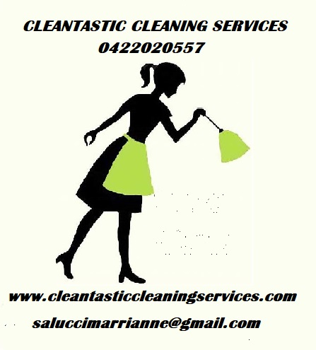 Cleantastic Cleaning Services