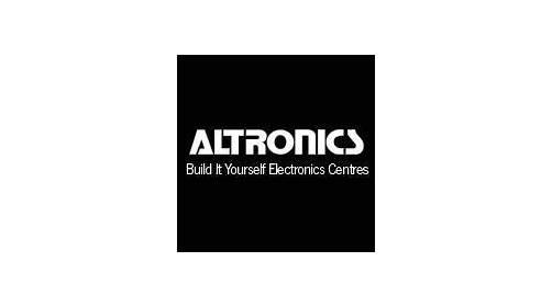 Altronics - Auburn, NSW 2144 - 1300 797 007   ShowMeLocal.com