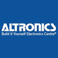 Altronics - Northbridge, WA 6000 - 1300 797 007 | ShowMeLocal.com