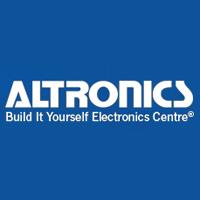 Altronics - Myaree, WA 6154 - (08) 9428 2170   ShowMeLocal.com