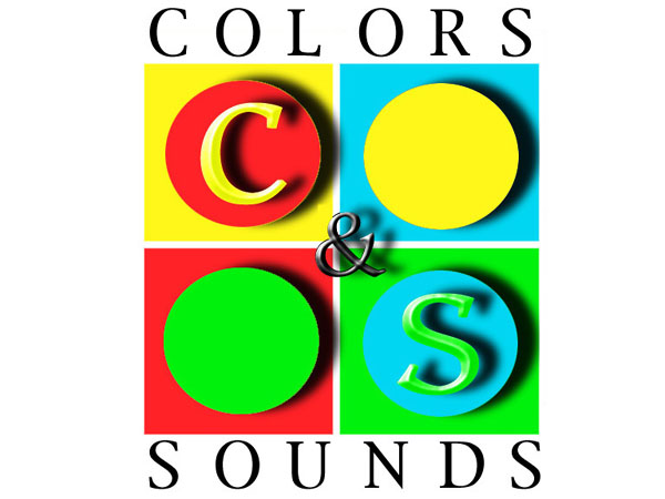 Colors & Sounds Srl