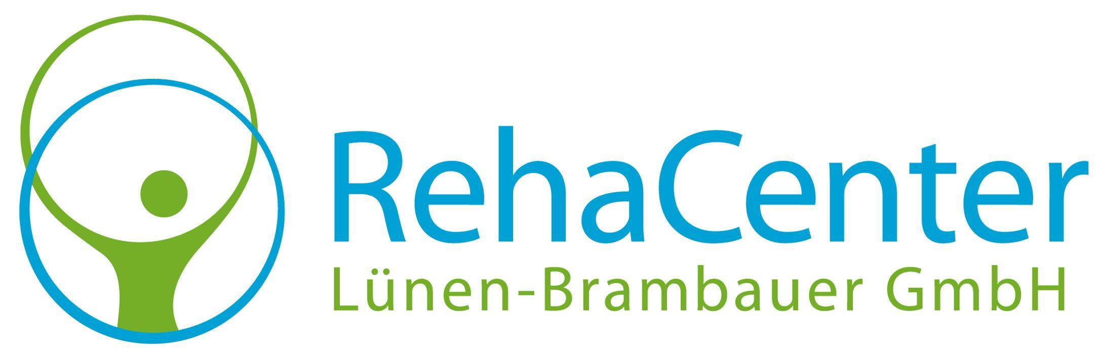 Bild zu RehaCenter Lünen-Brambauer - Physiotherapie und Ergotherapie GmbH in Lünen