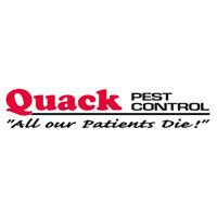 Quack Pest Control Pty Ltd - Winnellie, NT 0820 - (08) 8947 2288 | ShowMeLocal.com