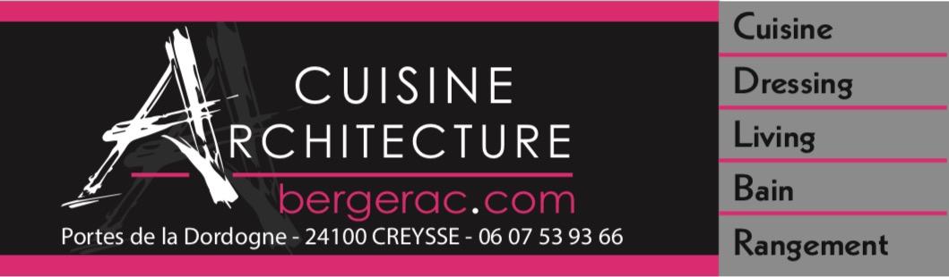 CUISINE Architecture store