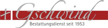 Bestattungsdienst Gschwind Krumbach