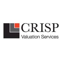 Crisp Valuation Services