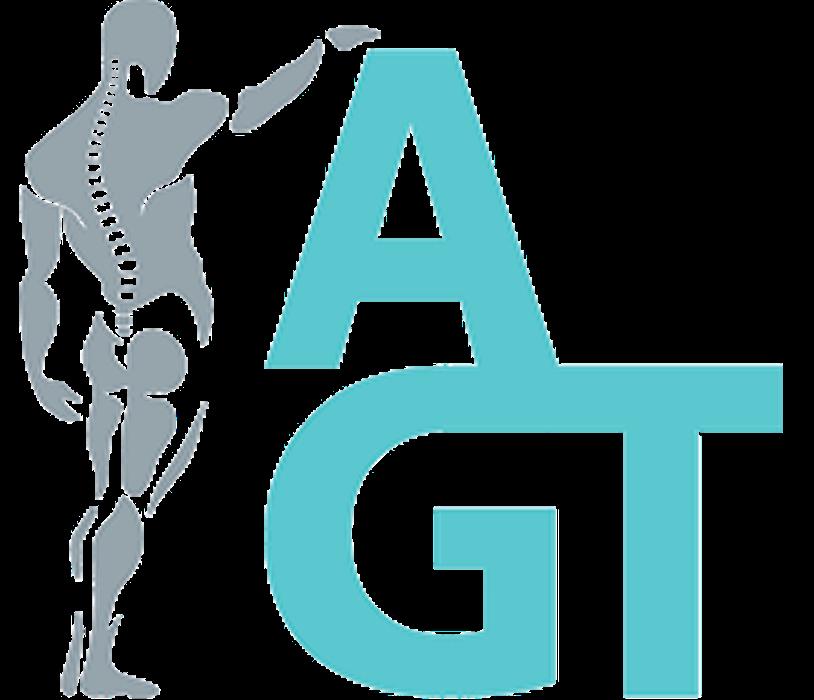 Bild zu AGT Schmidt & Partner - Dipl. Sportlehrer, Physiotherapeut u. FA f. Orthopädie in Mannheim