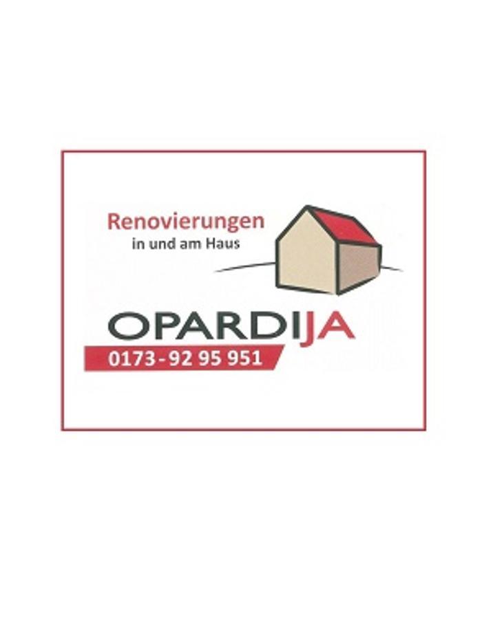 Bild zu Opardija Renovierungen in Kernen im Remstal