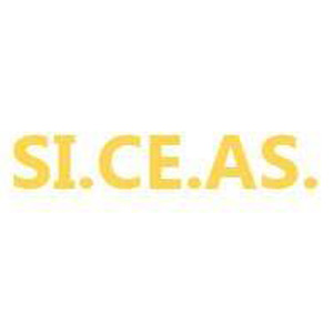 SI.CE.AS.