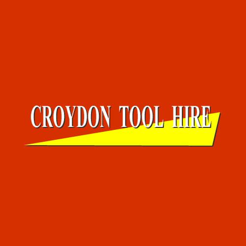 Croydon Tool Hire Ltd