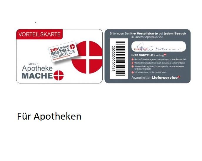 CardDesign GmbH