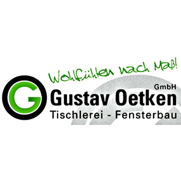 Bild zu Gustav Oetken GmbH in Delmenhorst