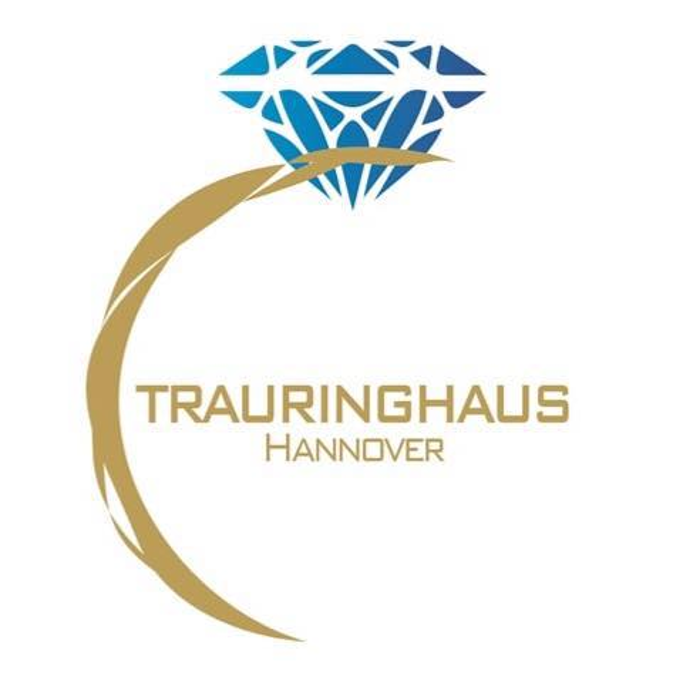 Bild zu Trauringhaus Hannover in Hannover