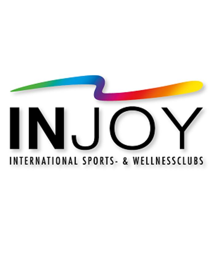 Bild zu INJOY Fitness- & Wellnessclubs Öhringen in Öhringen