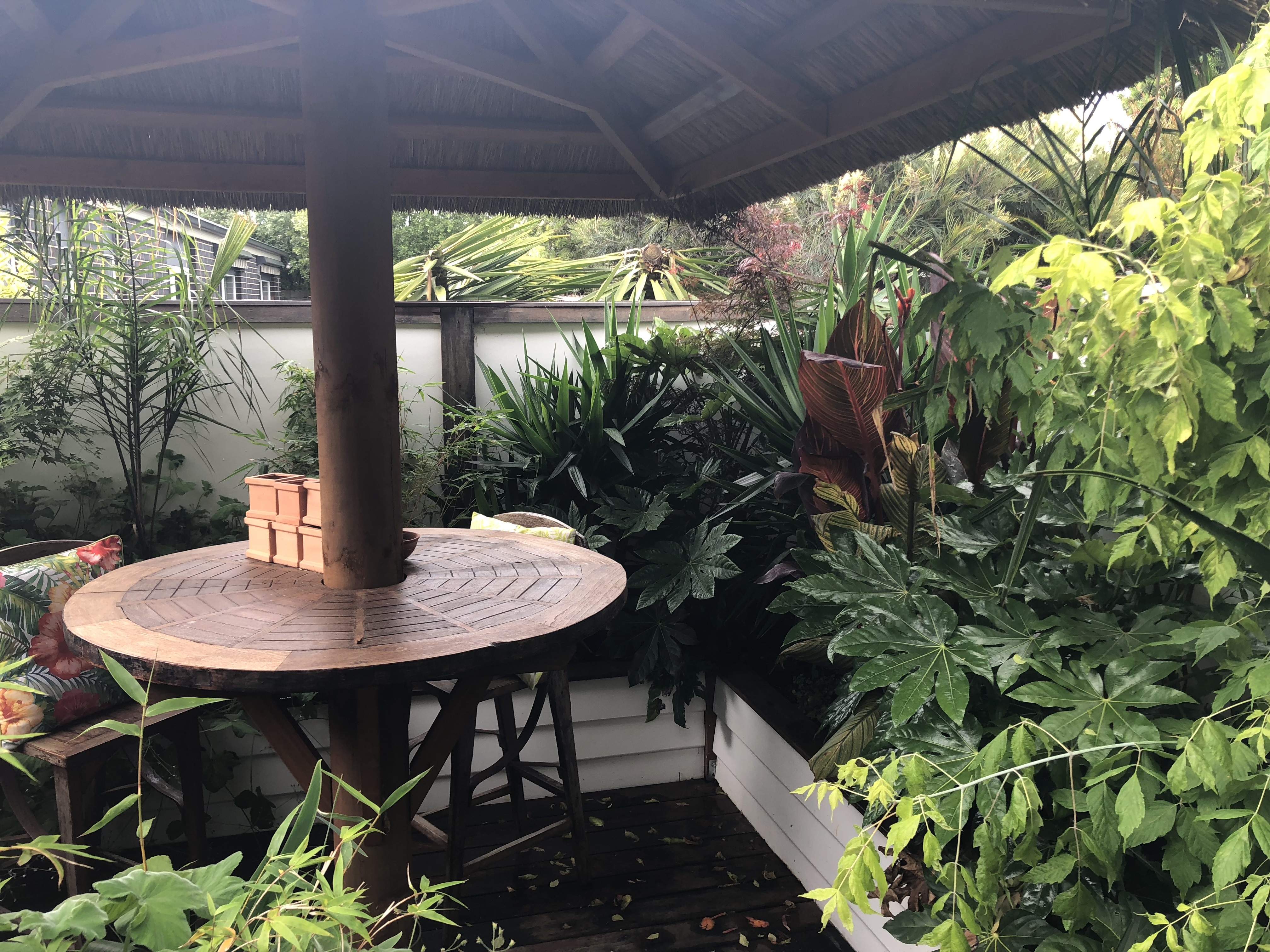 Cottage Mowing - Torquay, VIC 3228 - 0429 506 420 | ShowMeLocal.com