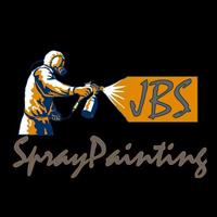 JBS Spray Painting - Delacombe, VIC 3356 - 0438 433 196 | ShowMeLocal.com