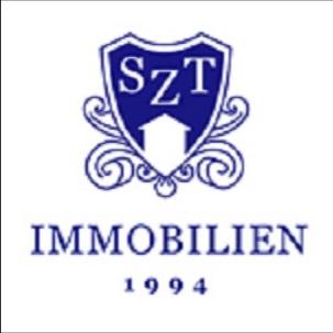 Simone Zeller-Tomas Immobilien GmbH