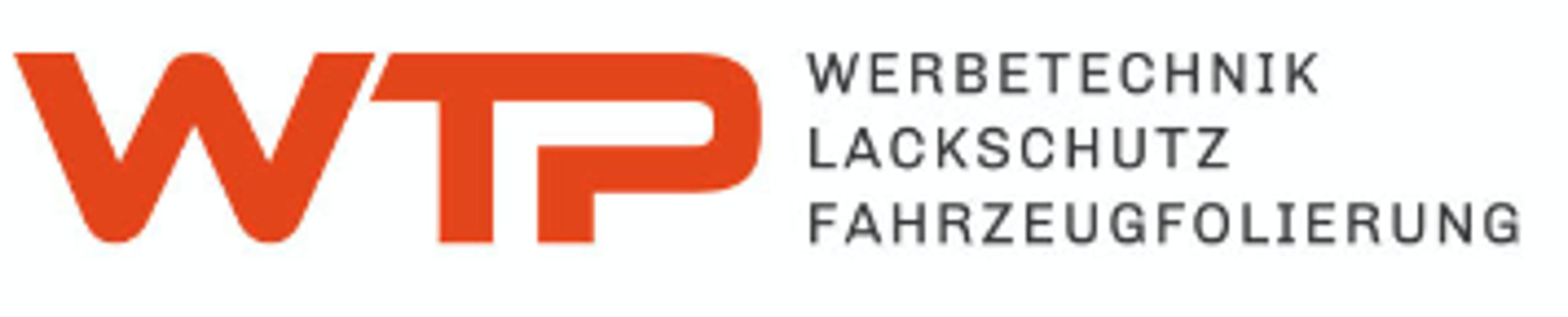 Bild zu WTP Werbetechnik Pforzheim GmbH in Pforzheim