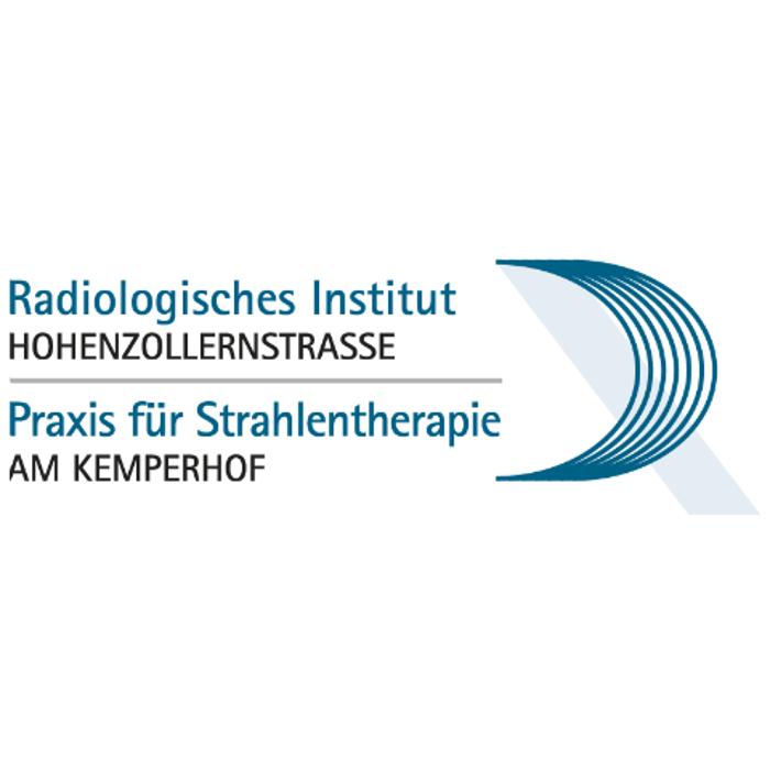 Bild zu Radiologisches Institut Hohenzollernstraße in Koblenz am Rhein
