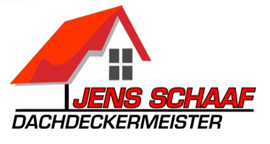 Dachdecker Jens Schaaf