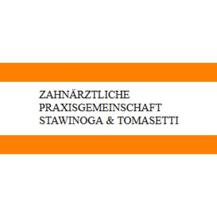 Bild zu Zahnärztliche Praxisgemeinschaft Dr. Dr. H. Stawinoga & C. Tomasetti in Köln