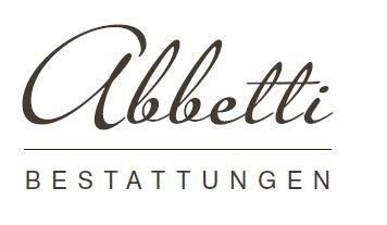Abbetti Bestattungen AG