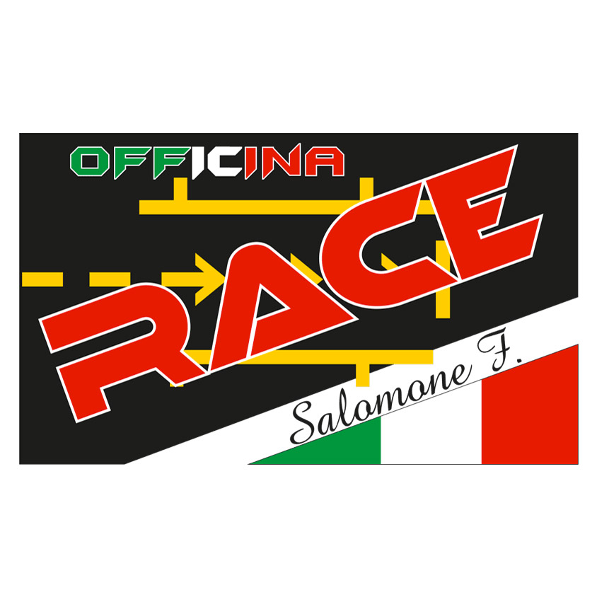 Officina Race