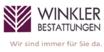 Thomas Winkler GmbH & Co. KG Logo