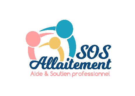 SOS Allaitement