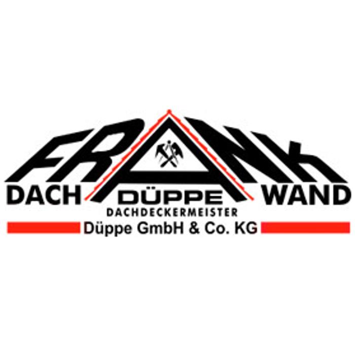 Bild zu Dachdeckermeister Frank Düppe GmbH & Co. KG in Halver