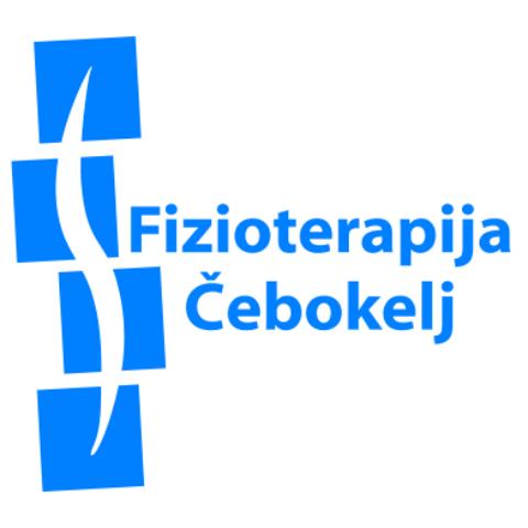FIZIOTERAPIJA MATEJ ČEBOKELJ, s.p.