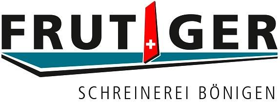Frutiger Schreinerei GmbH