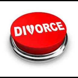 SIMPLY DIVORCE - Moncton, NB E1C 1E9 - (506)961-3503 | ShowMeLocal.com