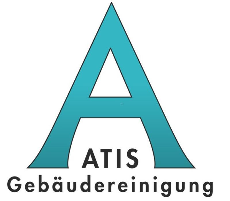 Bild zu Atis Gebäudereinigung GmbH in Köln