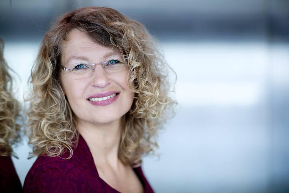 Frauenheilraum - Sexualtherapie Sabine Hartwig