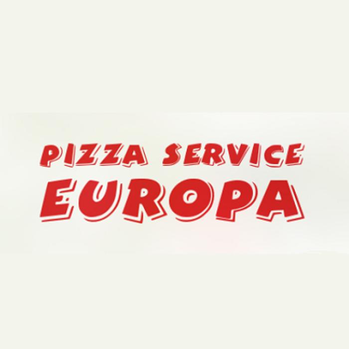 Bild zu Pizza Service Europa in Schwäbisch Hall