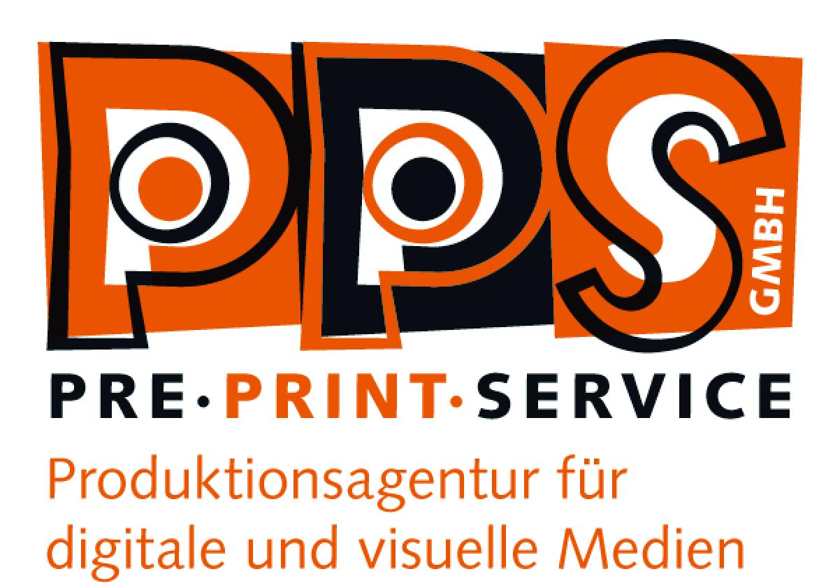 Foto de Pre Print Service GmbH Nonnweiler