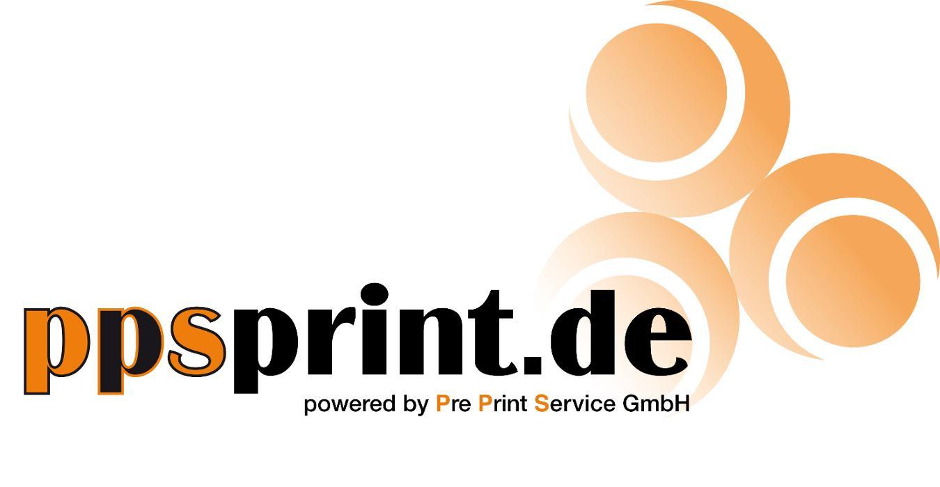 Foto de Pre Print Service GmbH