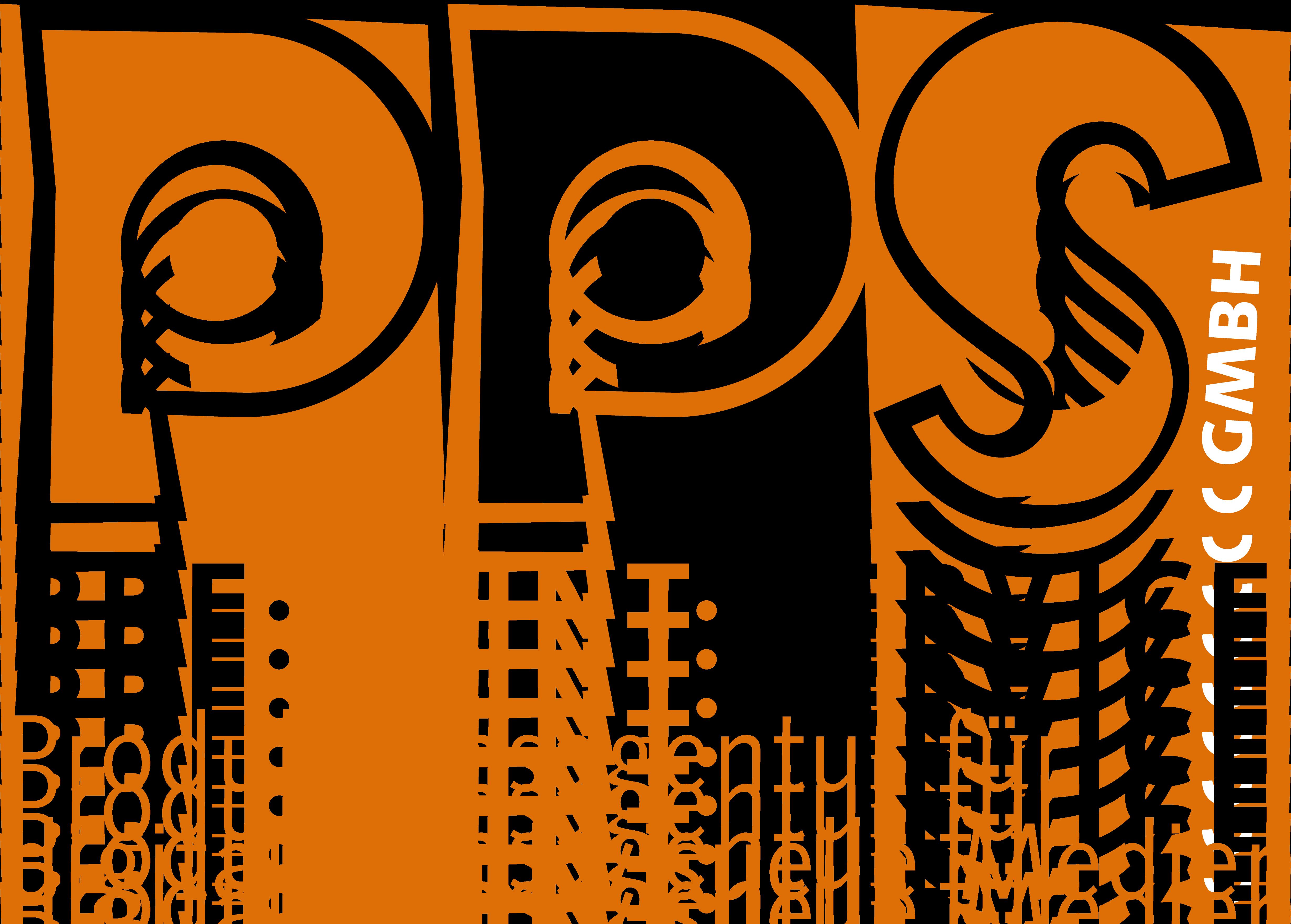 Pre Print Service GmbH Nonnweiler