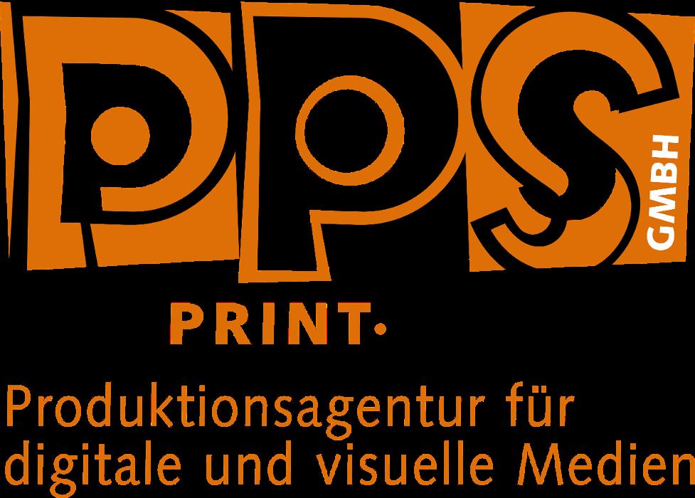 Bild zu Pre Print Service GmbH in Sankt Wendel