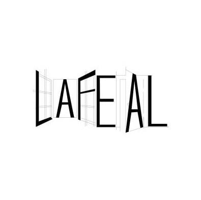 LA.FE.AL.