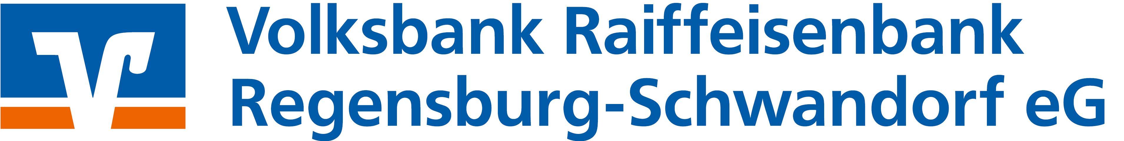 Volksbank Regensburg Kumpfmühl
