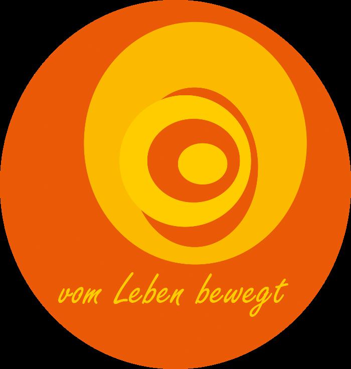 Bild zu Vom Leben bewegt - Mitten im Alltag, Marcus Wiedemann, Freier Theologe und Redner in Kraichtal
