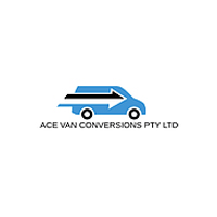 Ace Van Conversions Pty Ltd - Prospect, NSW 2148 - 0433 594 302   ShowMeLocal.com