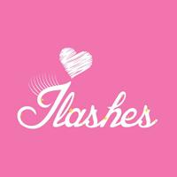 i-Lashes